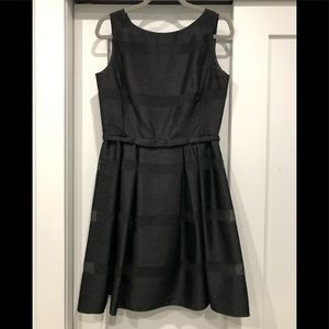 Taylor Cocktail Dress 👗